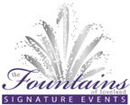 Fountains of Loveland - Reception Sites, Ceremony Sites, Ceremony & Reception - 1480 Cascade Avenue, Loveland, CO, 80538, USA