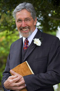 James Sibbet Nondenominational Minister - Officiants - Mendocino, California, 95460, USA