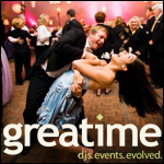 a greatime dj - DJ - POB 2202, Avon, CO, 81620, USA