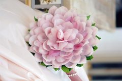 Blumen - Florists - 400 N. May St., Suite 202, Chicago, IL , 60642, USA