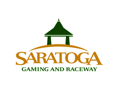 Saratoga Gaming and Raceway - After Party Sites, Bars/Nightife, Attractions/Entertainment, Reception Sites - 342 Jefferson Street, Saratoga Springs, NY, 12306, USA