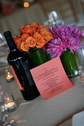 Heather Kendall Events - Flowers and Decor - Heather Kendall Events