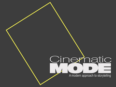 Cinematic Mode - Videographers, Photographers - Mississauga, Ontario, Canada