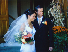 From This Day Forward traveling wedding makeup service - Wedding Day Beauty - 17 Beech Street, Rockland, ME, 04841, USA