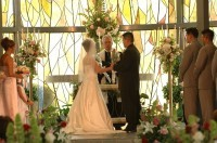 Santa Anita Church - Ceremony Sites, Reception Sites - 226 W. Colorado Boulevard, Arcadia, Ca, 91007, USA