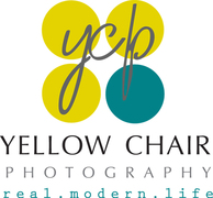 Yellow Chair Photography - Photographers - S. Richmond Ave., Tulsa, OK, 74135, USA