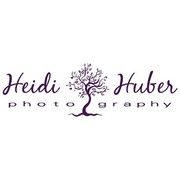 Heidi Huber Photography - Photographer - PO BOX 3318, Lake Tahoe, CA, 96146, USA