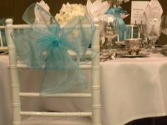 Marci's Catering - Caterers, Coordinators/Planners - 1710 National Ave., Helena, Mt., 59634, USA