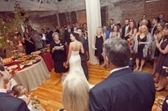 The Stockroom at 230 - Coordinators/Planners, Reception Sites, Ceremony Sites, Ceremony & Reception - 230 Fayetteville Street, Raleigh, NC, 27601, US