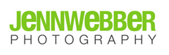 Jenn Webber Photography - Photographers - 127 Lafayette Ave NE , Apt #1, Grand Rapids, MI, 49503, United States