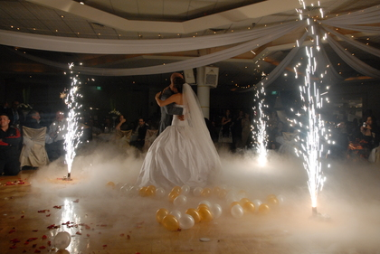 Emporium function centre wedding venues vendors for 258 south terrace bankstown