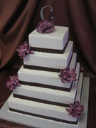 Cut the Cake - Cakes/Candies, Favors - 851 E. S.R. 434 , Sute 112, Longwood, Fl, 32759, USA
