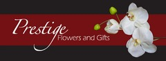 Prestige Flowers - Florists, Rentals - 5746 SE 82nd Avenue, Portland, OR, 97266, USA