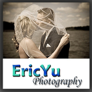 Eric Yu Photography - Photographers - 13400 S. Route 59 Ste 116-270, Plainfield, IL, 60585, United States