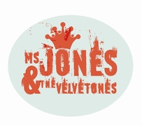 MsJones & The Velvetones - Bands/Live Entertainment - 22 Broadway, Asheville, NC, 28801