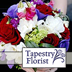 Tapestry Florist - Florists - Port Moody , BC, Canada