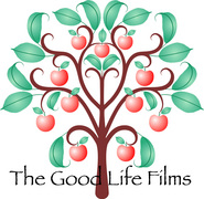 The Good Life Films - Videographer - TheGoodLifeFilms@gmail.com, 211 Monroe St., Philadelphia, PA, 19147, United States