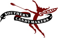Southern Candymakers - Shopping, Favors, Cakes/Candies, Restaurants - 334 Decatur St. , New Orleans , LA, 70130, USA