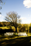 Poplar Springs Inn - Reception Sites, Ceremony & Reception, Spas/Fitness, Attractions/Entertainment - 9245 Rogues Road, Casanova , Virginia, 20139, USA