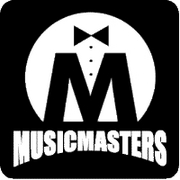 MusicMasters - DJs, DJs - Baltimore, Maryland, USA
