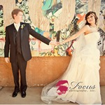 Focus Photography, Inc. by Janel Conlan - Photographers, Coordinators/Planners - 9 Orchard, Suite 110, Lake Forest, CA, 92675, USA