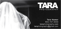 TARA Photography - Photographers, Photo Sites - 5 Tideview Dr., Dover, NH, 03820