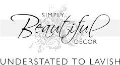 Simply Beautiful Decor - Decorations Vendor - 2 Westwood Crt, Suite 100, Niagara on the Lake, Ontario, L0S 1J0, Canada