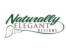 Naturally Elegant Designs - Florists, Coordinators/Planners - 6 Schuyler Way, Keene, NH, 03431, United States