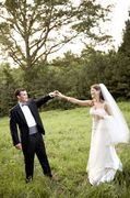 Ashley Baber Weddings - Coordinators/Planners - 2971 North Fulton Drive, Atlanta, GA, 30305, USA