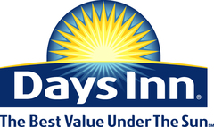 Hyannis Days Inn - Hotels/Accommodations, Rentals - 867 Iyannough Rd., Hyannis, Ma, 02601, USA