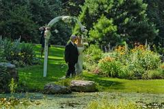 Essex Conference Center and Retreat - Ceremony & Reception, Caterers - One Conomo Point Road, Essex , MA, 01929, USA