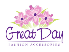 Great Day Fashion Accessories - Jeweler - 2400 Oxford Dr #214, Bethel Park, PA, 15102, United States