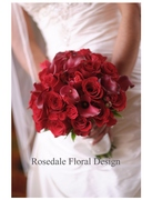 Rosedale Floral Design - Florists - 100 North Hill Dr, Studio# 39, Brisbane, Ca , 94405, USA