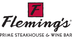 Fleming's Prime Steakhouse & Wine Bar  - Reception Sites, Restaurants, Rehearsal Lunch/Dinner - Miramar Beach, FL, 32550, US