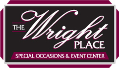 The Wright Place - Special Occasions & Event Center - Reception Sites, Rehearsal Lunch/Dinner, Ceremony & Reception - 340 Wright Rd, Norwalk, Iowa, 50211, United States
