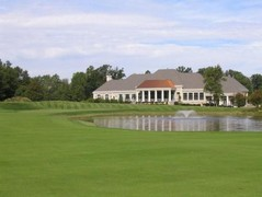 East Golf club - Caterers, Beverages, Ceremony Sites - 6140 Babbitt Road, New Albany, OH, 43054, USA