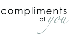 Compliments of You LLC - Coordinators/Planners - Brandon, Mississippi, 39047