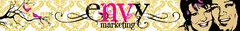 Envy Marketing LLC - Invitations Vendor - 918 70th Street, Kenosha, WI, 53143, USA