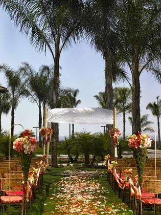 Sheraton Carlsbad Resort &amp; Spa - Hotels/Accommodations, Ceremony &amp; Reception, Caterers, Reception Sites - 5480 Grand Pacific Drive , Carlsbad, CA, 92008, USA