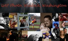 GAP Photo - Photographers - P.O. Box 654, 221 NW Hill Ave., Winlock, WA, 98596