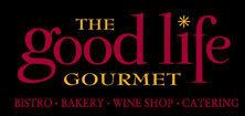 The Good Life Gourmet - Caterer - 1712 N. Croatan Highway, Kill Devil Hills, NC, 27948, USA