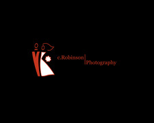 c.Robinson Photography - Photographer - San Francisco, California, 94134, USA