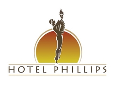 Hotel Phillips - Reception Sites, Ceremony Sites, Welcome Sites, Hotels/Accommodations - 106 West 12th Street, Kansas City, MO, 64105, USA
