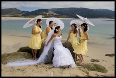 Carmel Weddings - Officiants, Coordinators/Planners - Box 7248, Box 2466, Carmel, CA, 93921, USA