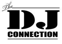 DJ Connection - DJ - 61 Grand Canal Drive, Miami, FL, 33144, USA