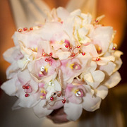 Flush Floral - Florists, Ceremony & Reception - 602 Portola Drive, San Francisco, CA, 94127, United States of America
