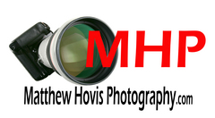 Matthew Hovis Photography - Photographers, Videographers - 126 S. Main St., Slippery Rock, PA, 16057, USA