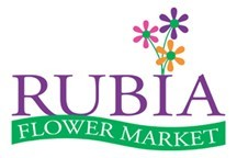 Rubia Flower Market - Florists - 224 E. State Street, West Lafayette, Indiana, 47906