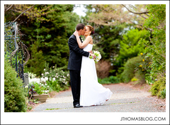J. Thomas Photography - Photographers - 3141 Freestone Ct., Abingdon, MD, 21009, US