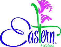 Eastern Floral - Florists - 818 Butterworth St SW, Grand Rapids, MI, 49504